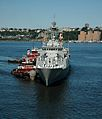 HMAS Ballarat (FFG 155).jpg