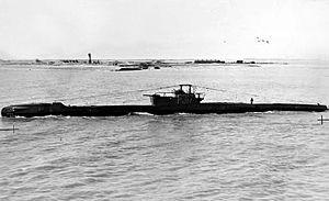 Action of 11 January 1944 - HMS Tally-Ho