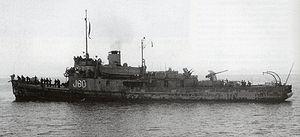 HNLMS Jan van Gelder (J60).jpg