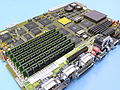 HP-HP9000-425-Workstation-SystemBoard-A1499-66545 07.jpg