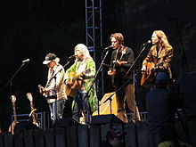 HSB 2005 - Emmylou Harris, Buddy Miller, Gillian Welch, David Rawlings.jpg
