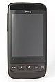 HTC Touch2 (MEGA, T3333).jpg