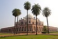 HUMAYUN`S TOMB,Mathura Road, Opposite Dargah Nizamuddin, New Delhi, Delhi 110013 03.jpg