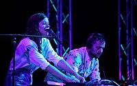 HVOB - popfest 2013 13.jpg