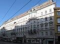 Habig Vienna 2009.jpg