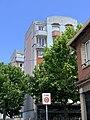 Habitations Bon Marché Ferme Montreuil Seine St Denis 1.jpg