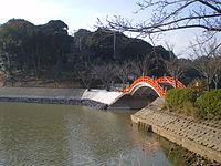 Habukouen.JPG