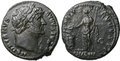 Hadrian Ae As Salus BMC1349.xcf