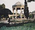 Hafez tomb.jpg