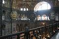 Hagai Sofia Interior, Istanbul (2564845830).jpg