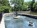 Hagerstown City Park 05.jpg