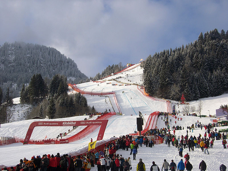 File:Hahnekammrennen2011.jpg
