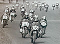Hailwood Read Gould Cadwell start.jpg