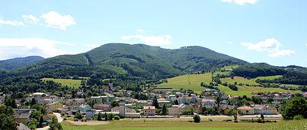 Partnersuche Kostenlos Hainfeld Vorarlberg