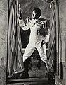 Haiti-1938-Ingram-1.jpg