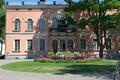 Hakasalmi villa summer.png