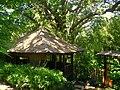 Hakone Gardens, Saratoga, CA - IMG 9162.JPG