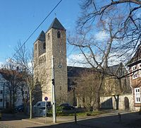 Halberstadt Moritzkirche.jpg