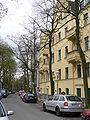 HalenseeBornstedterStraße.JPG