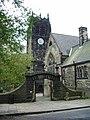 Halifax Parish Church, St John the Baptist - geograph.org.uk - 1025598.jpg