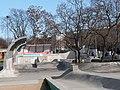Halle-Neustadt-Skatepark1.JPG