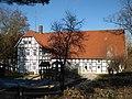 Halle (Westf.) - Am Laibach 33.jpg