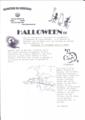 Halloween au quartier Berceau (2015).png