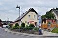 Halltal - Dorfgasthaus.jpg