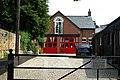 Halstead old fire station - geograph.org.uk - 1910234.jpg