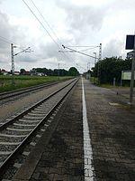 Haltepunkt Pulling (Freising) 07.jpg