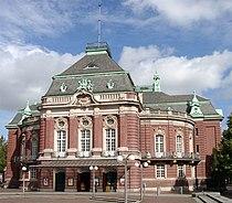 Hamburg Musikhalle 01 KMJ.jpg