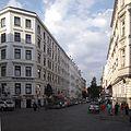 Hamburg St. Georg DS283n.jpg