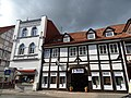 Hamelin, Germany - panoramio (75).jpg