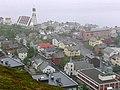 Hammerfest-2.jpg