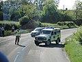 Hampshire Police 4749 HX59 BXL 2.JPG