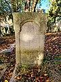 Hampstead Additional Burial Ground 20201026 082721 (50532569366).jpg