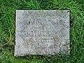 Hampstead Additional Burial Ground 20201026 083327 (50531804198).jpg