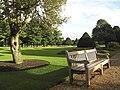 Hampton Court Palace. - panoramio (14).jpg