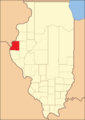Hancock County Illinois 1825.png