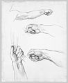 "Hands, Study for ""Apollo in His Chariot with the Hours"" MET 1973.268.2.jpg"