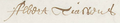 Handtekening Albert Tjassens (1600-1661).png