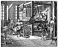 Handweber Orbis Pictus 1835.jpg