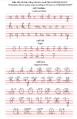 Handwritten Vietnamese Alphabet.png