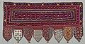 Hanging (India), 19th century (CH 18575203).jpg