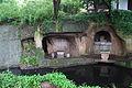 Hangzhou Xiling Yinshe 20120520-07.jpg