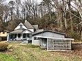 Hanley Gibbs House, Whittier, NC (46588993662).jpg