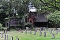 Hannoer-Stadtfriedhof Fössefeld 2013 by-RaBoe 030.jpg