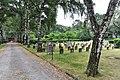 Hannoer-Stadtfriedhof Fössefeld 2013 by-RaBoe 042.jpg