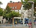 Hannover Wederopbouwstad 27.jpg