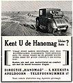 Hanomag-19280428-keekstra.jpg